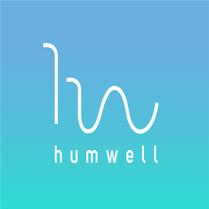 Humwell for PC-Windows 7,8,10 and Mac