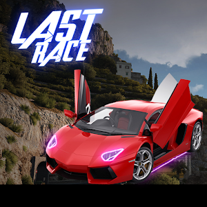 Download Last Race Police Chase For PC Windows and Mac