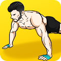 Download Home Workout - No Equipment APK for Android Kitkat