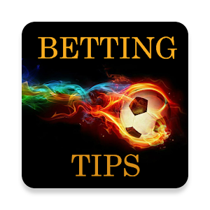 Betting Leader - Betting Tips