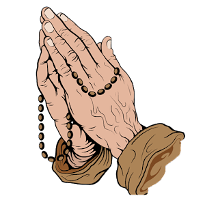 Download Catholic Prayers for PC