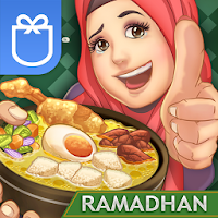 Warung Chain: Go Food Express For PC (Windows And Mac)