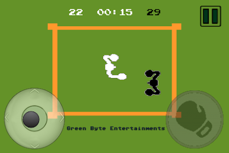 game retro boxing apk for kindle fire download android