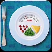Download Foodvissor - Calories APK on PC