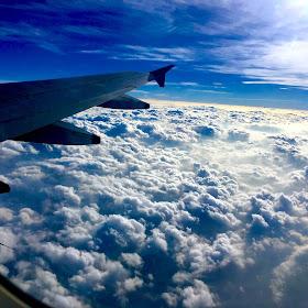Clouds Pixoto.jpg