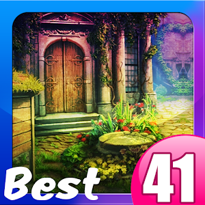 Best Escape Game 41