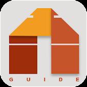 Guide mobdro tv live APK for Ubuntu
