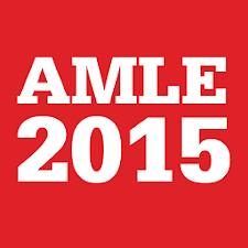 AMLE 2015