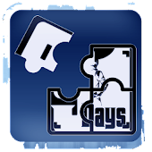 91 Days (Sliding Puzzle ) APK for Nokia