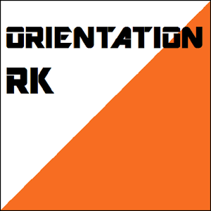 Download Course d'Orientation RK For PC Windows and Mac
