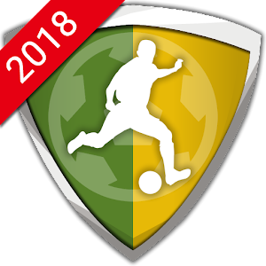 Champions League and more! APK Icon