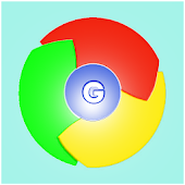 Free Guide for Google Chrome