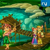 Download Full New World:Seize Coastal Shore!  APK