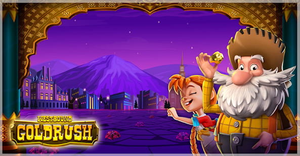 Download Westbound: Goldrush APK for Android Kitkat