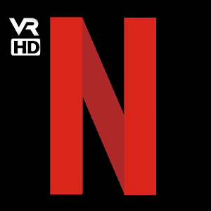 Guide : Netflix HD VR For PC