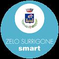Zelo Surrigone Smart APK for Ubuntu