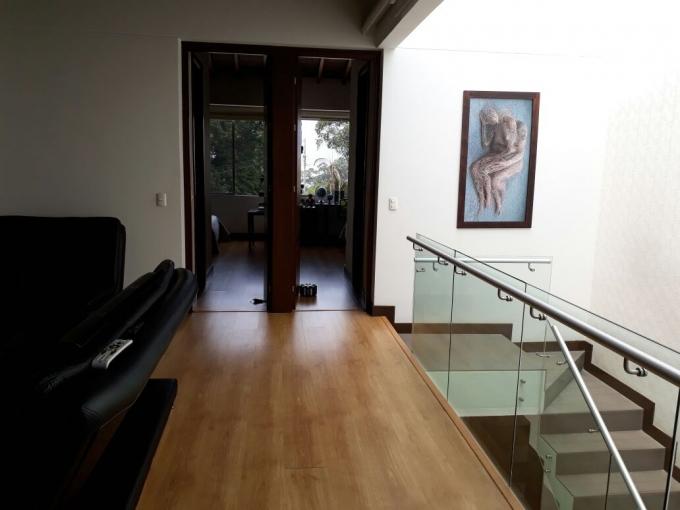 casas en venta loma el atravesado 594-18274