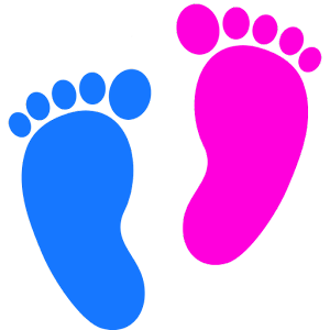 Baby Feet For PC / Windows 7/8/10 / Mac – Free Download