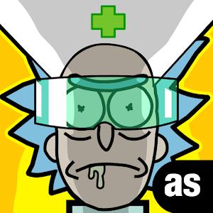 Amateur Surgeon 4 For PC