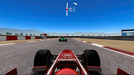FX-Racer Unlimited 1.5.5 APK 4