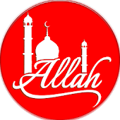 APK App Salat Athan Pro for BB, BlackBerry