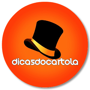 Download Dicas do Cartola For PC Windows and Mac