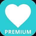 Free Royal Likes Premium APK for Windows 8
