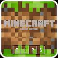 App Craft Tips Minecraft: PE APK for Windows Phone