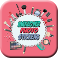 Free Makeover Photo Stickers APK for Windows 8