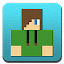 Skin Finder for Minecraft APK for Nokia