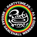 Party Time Radio Reggae file APK for Gaming PC/PS3/PS4 Smart TV