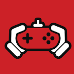Gameplay Icon