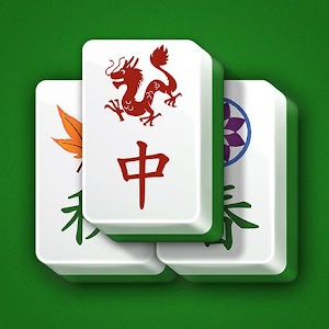 Mahjong Solitaire For PC (Windows & MAC)