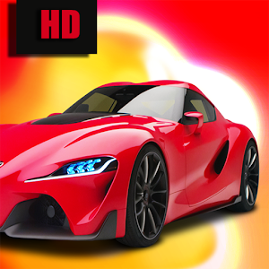 Download Cool Car hd Wallpapers for PC