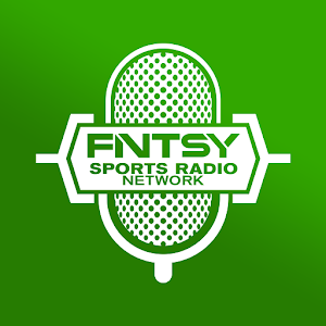 Fantasy Sports Network Radio For PC / Windows 7/8/10 / Mac – Free Download