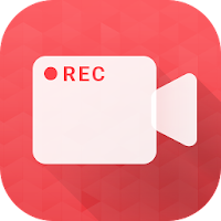 Screen Recorder With Facecam And Audio amp Editor on PC / Windows 7.8.10 & MAC