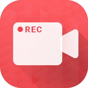 Screen Recorder With Facecam And Audio & Editor 1.0.2