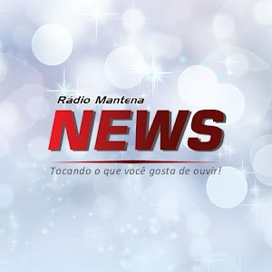 Download Rádio Mantena News For PC Windows and Mac