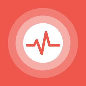 My Earthquake Alerts - US & Worldwide Earthquakes for pc