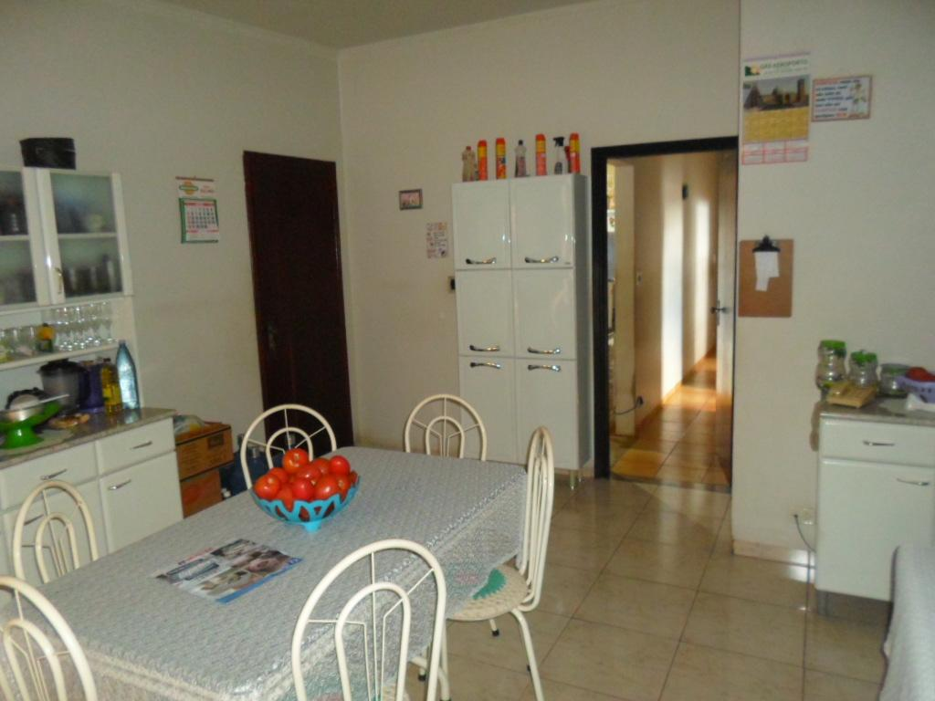 Carpe Diem Imóveis - Casa 3 Dorm, Vila Brasil - Foto 4