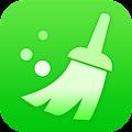 Clean Wechat message APK for Bluestacks