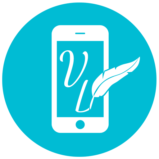 Virtual Diary - Notes (app)