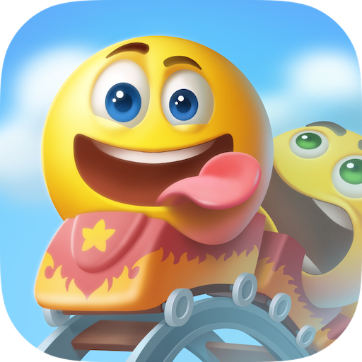 EmojiNation 3 (game)