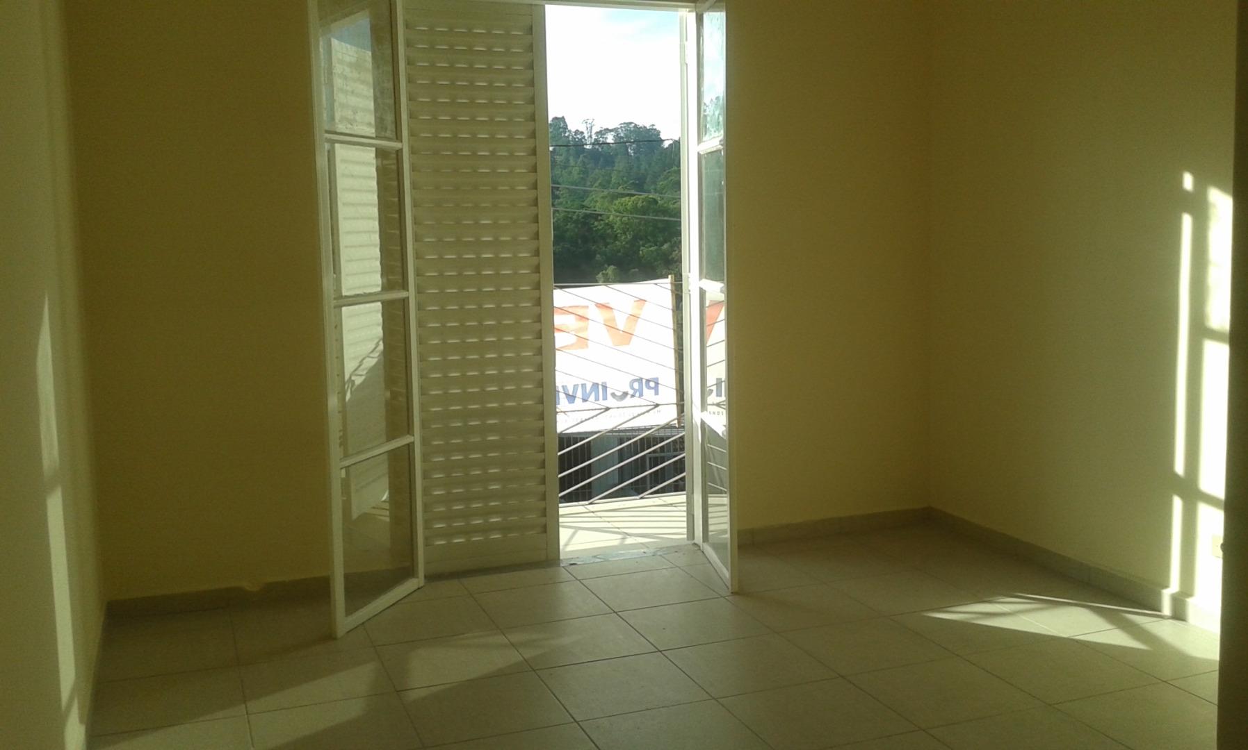 Casa / Sobrado à Venda - Vila Santa Terezinha