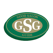Good Salon Guide Bookings