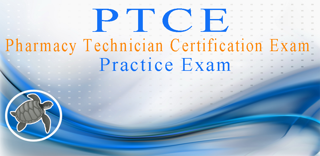 PTCE Pharmacy Tech Exam Prep 5.0 Apk Download - com.shah.ptceexam ...