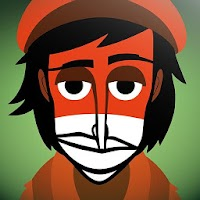 Incredibox on PC / Windows 7.8.10 & MAC