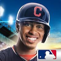 RBI Baseball 18 pour PC (Windows / Mac)