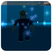 Hide and Seek Extreme Roblox Hiding Spots APK