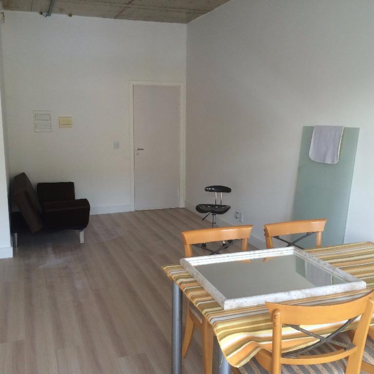 Sala, Loteamento Center Santa Genebra, Campinas (SA0076) - Foto 12